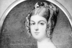 Georgiana Molloy